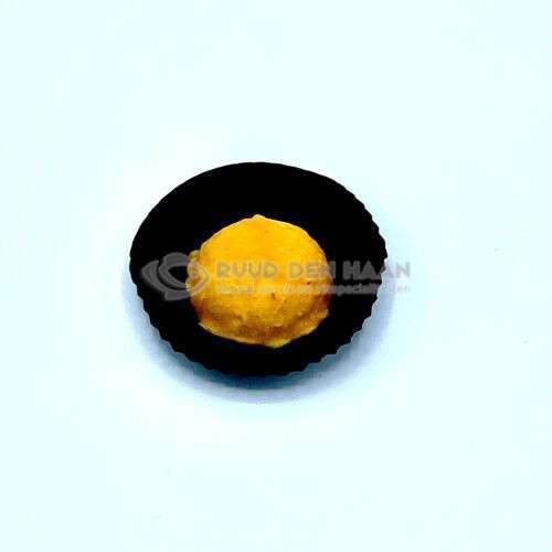 Bonbon langoustine